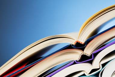 Utvecklas genom att läsa – Boktips!